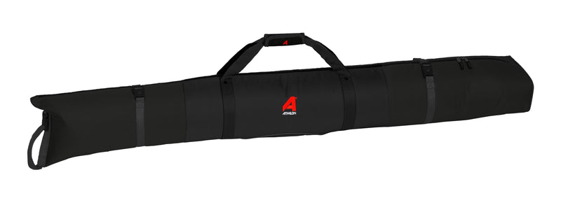 ATHALON SINGLE PADDED SKI BAG 180CM