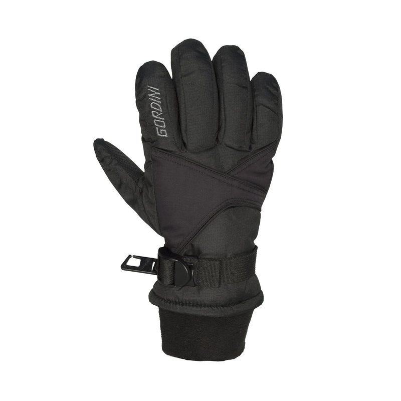 GORDINI LADIES AQUABLOC GLOVE