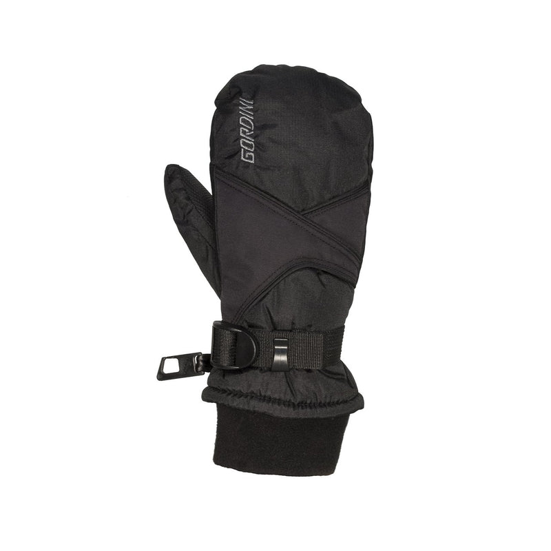 GORDINI LADIES AQUA BLOC MITT