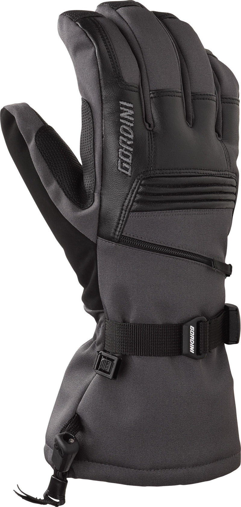 GORDINI MEN'S GTX STORM TROOPER GLOVE