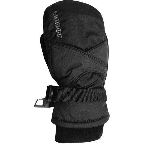 GORDINI MENS AQUABLOC MITT
