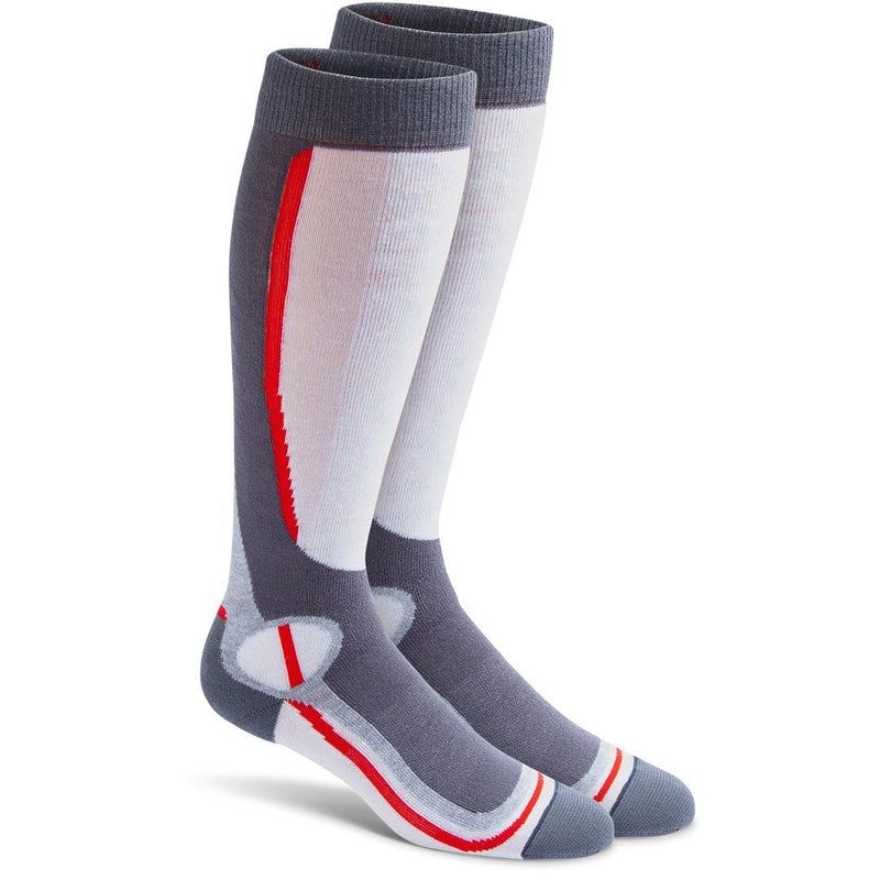 FOX RIVER WOMEN'S TAOS LIGHTWEIGHT OVER-THE-CALF SOCK