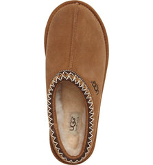 UGG MENS TASMAN SLIPPER