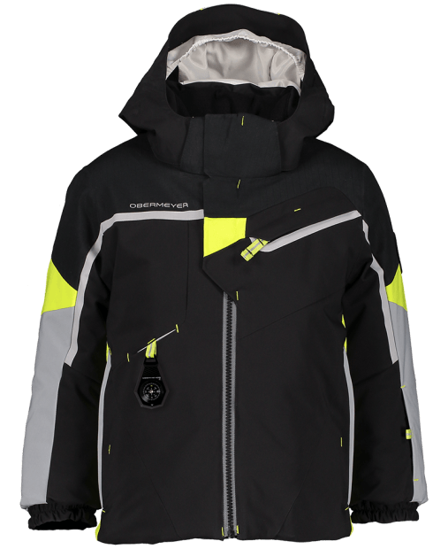Obermeyer Toddler Formation Jacket
