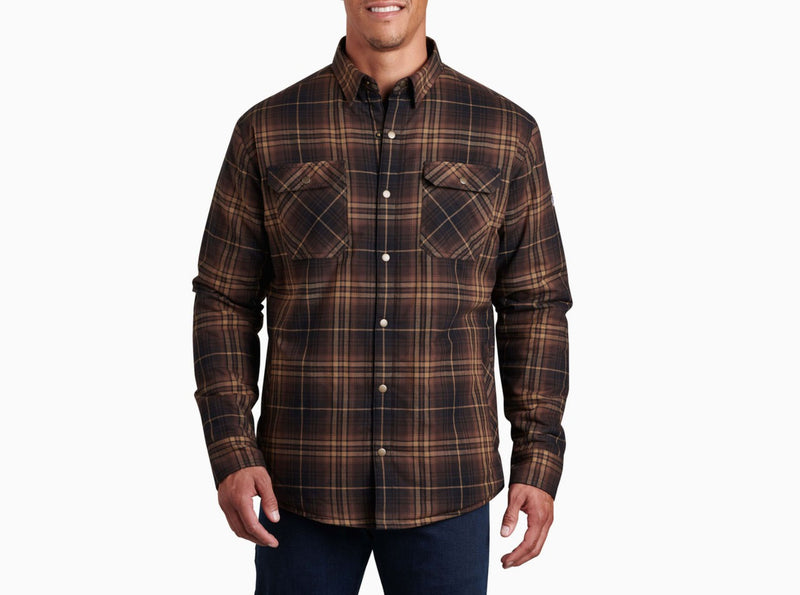 KUHL MEN'S JOYRYDR SHIRT