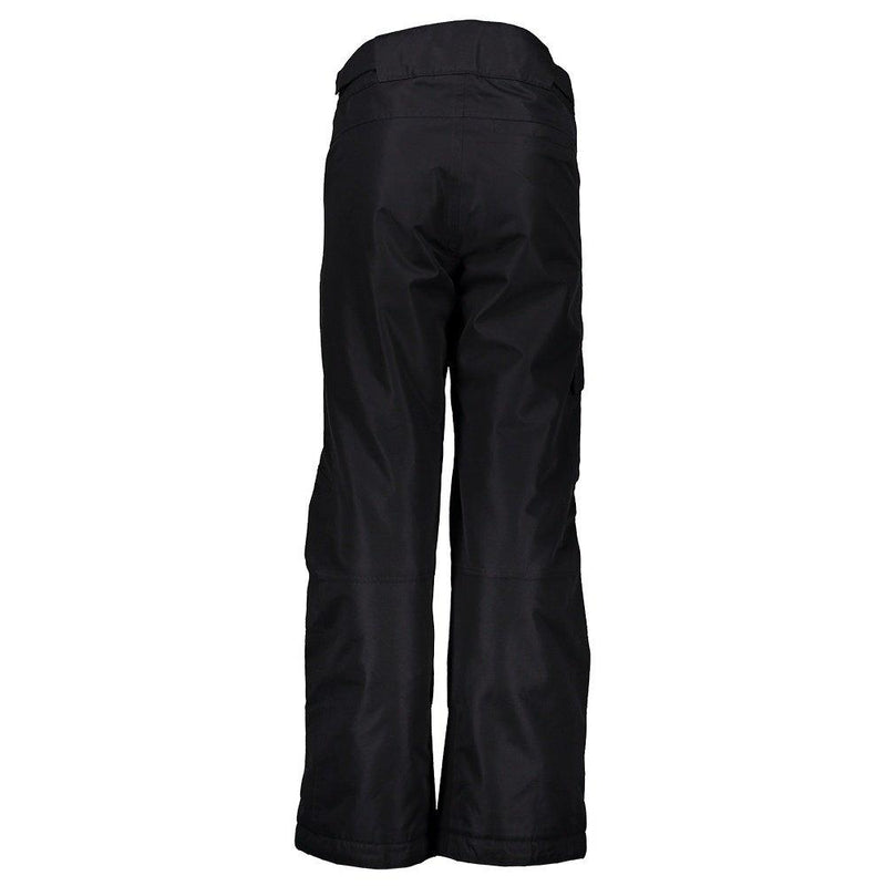 OBERMEYER KIDS' NOMAD CARGO PANTS