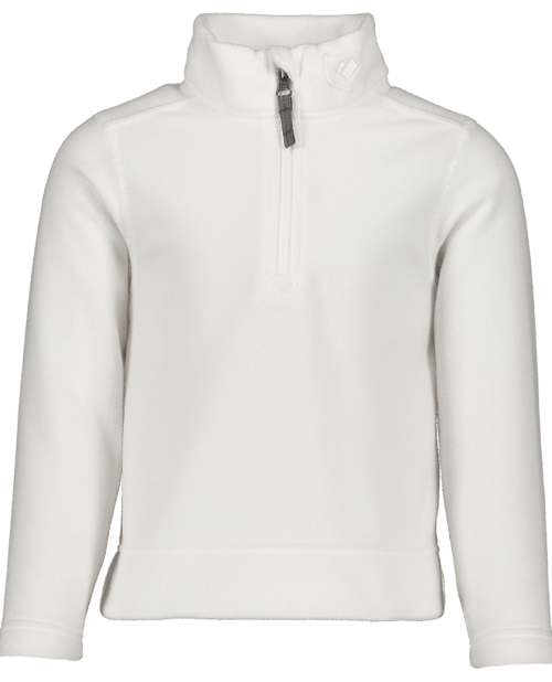 Obermeyer Toddler Ultra Gear 1/4 Zip