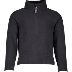 OBERMEYER TODDLER ULTRAGEAR ZIP FLEECE TOP