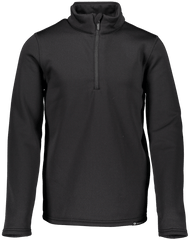 OBERMEYER KIDS ULTRA GEAR ZIP TOP