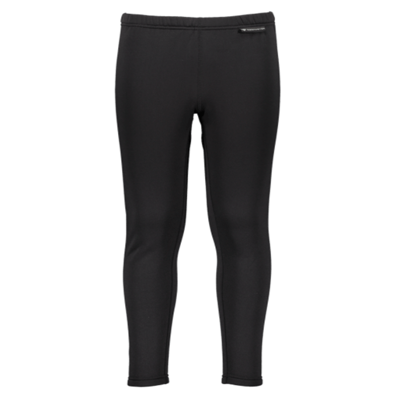 OBERMEYER KIDS' ULTRA GEAR BOTTOM