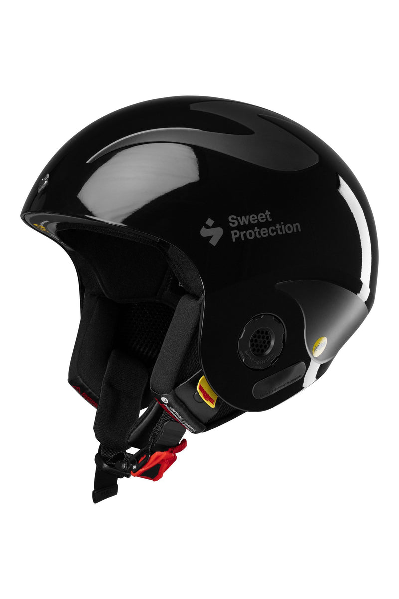 SWEET PROTECTION MENS VOLATA MIPS HELMET