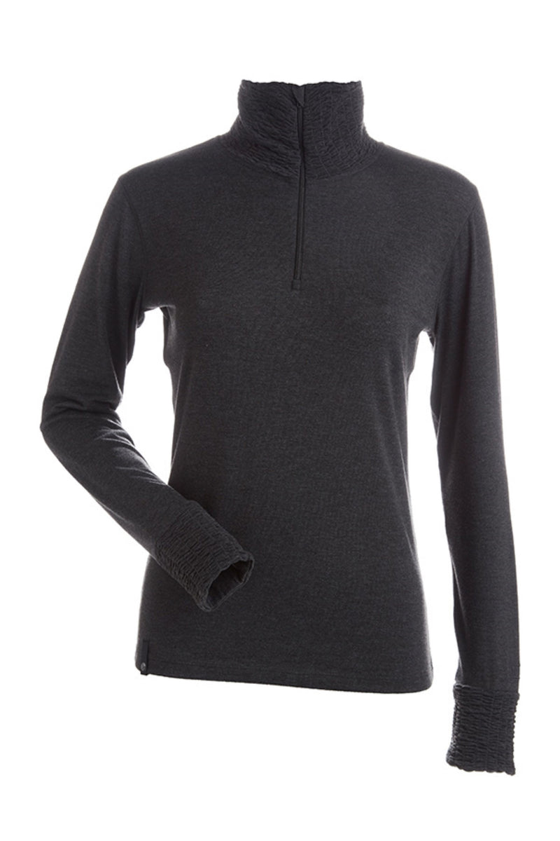 Nils Women'S Holly Turtleneck