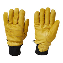 FLYLOW MENS RIDGE GLOVE