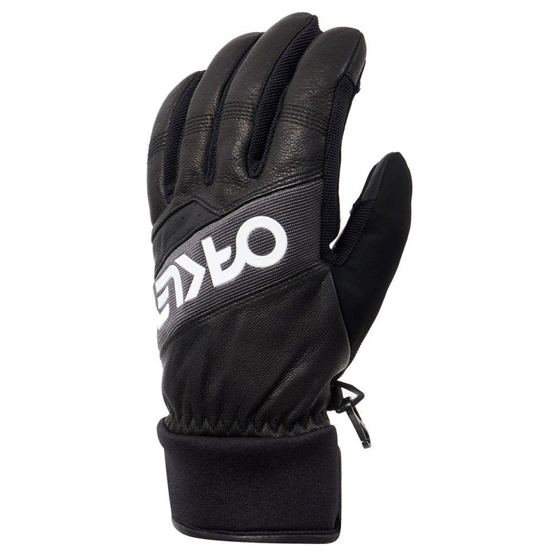 OAKLEY MENS FACTORY WINTER GLOVE