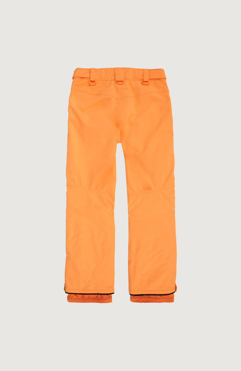 O'NEILL KIDS ANVIL PANT