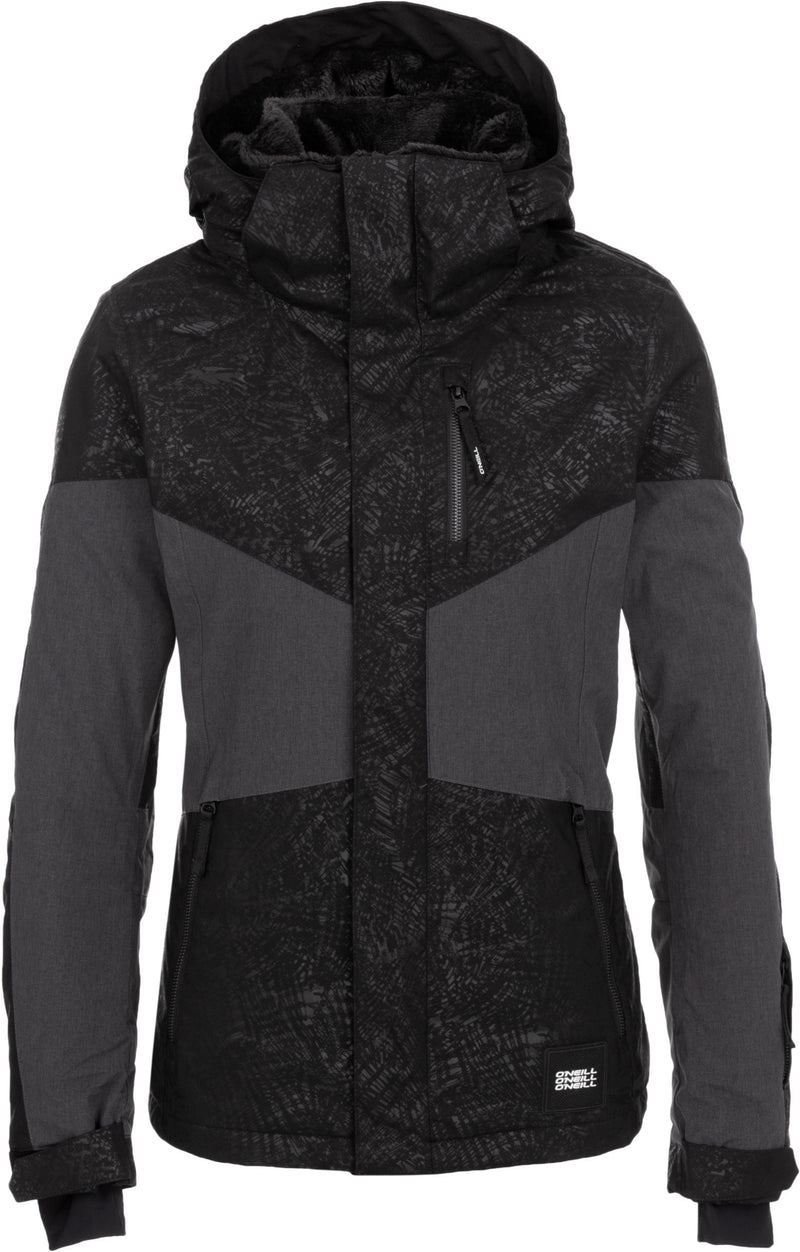 O'NEILL LADIES CORAL JACKET