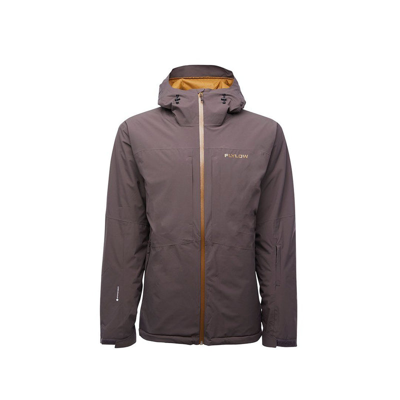 Flylow Men'S Albert Jacket