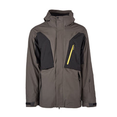 BONFIRE MENS FIRMA STRETCH 3 IN 1 JACKET