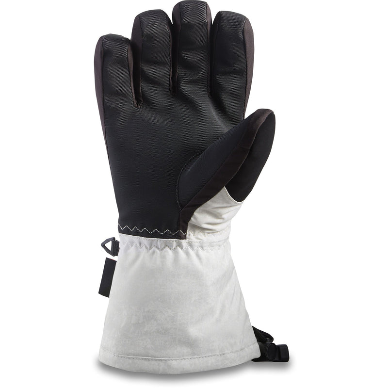 DAKINE LADIES CAMINO GLOVE