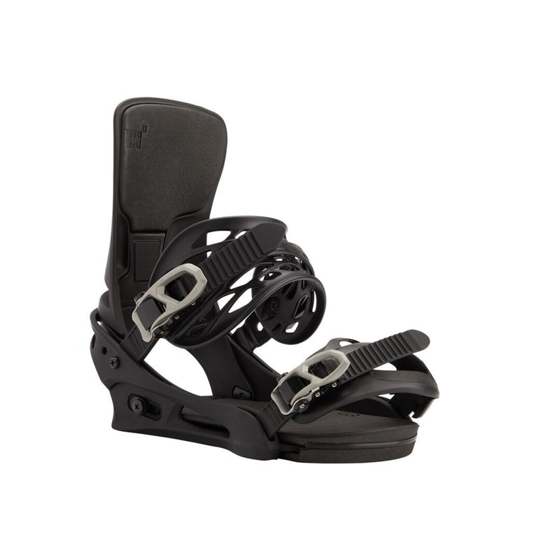 Burton Men'S Cartel X Snowboard Binding
