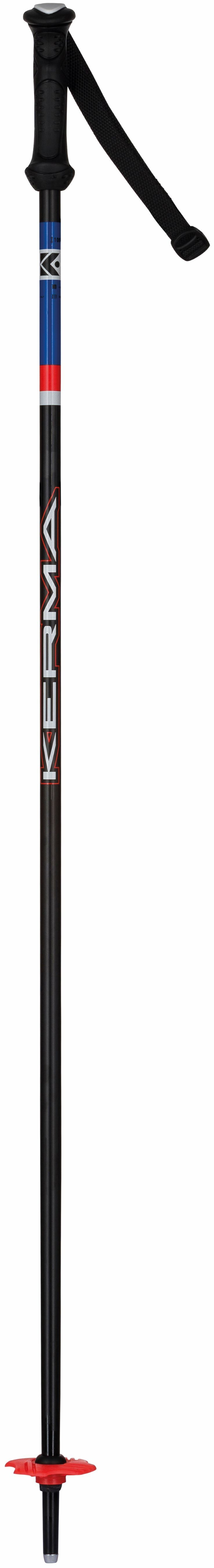 KERMA SPEED TEAM POLE BLK