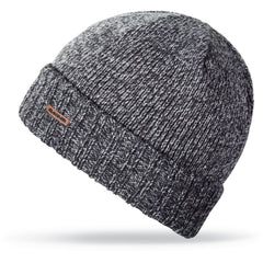 DAKINE MEN'S HARVEY BEANIE