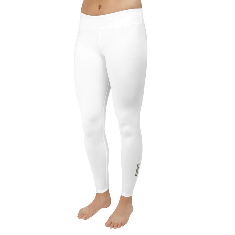 HOT CHILLYS LADIES MICRO-ELITE MIDWEIGHT BOTTOM