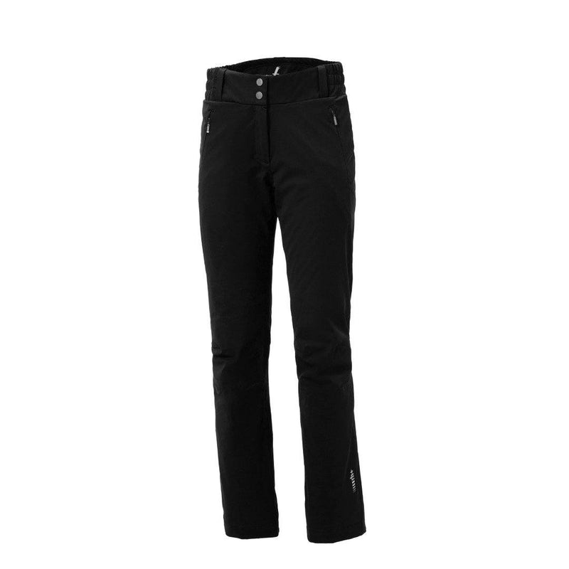 rh+ LADIES SLIM PANT