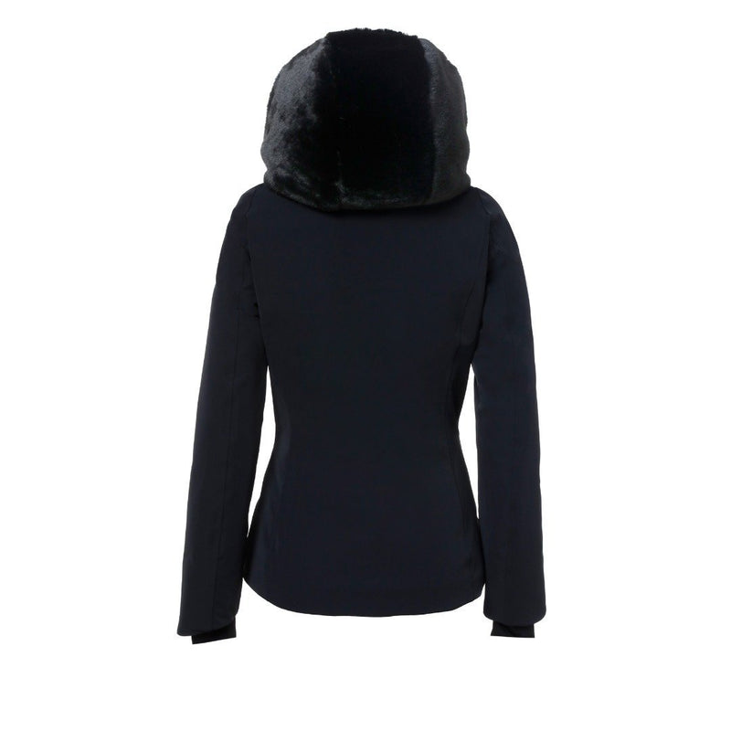 rh+ LADIES SUVRETTA JACKET