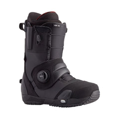 BURTON MENS ION STEP ON BOOT