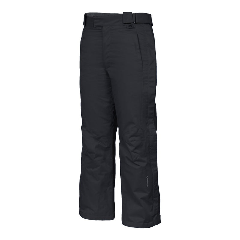 Karbon Slider Junior Pants