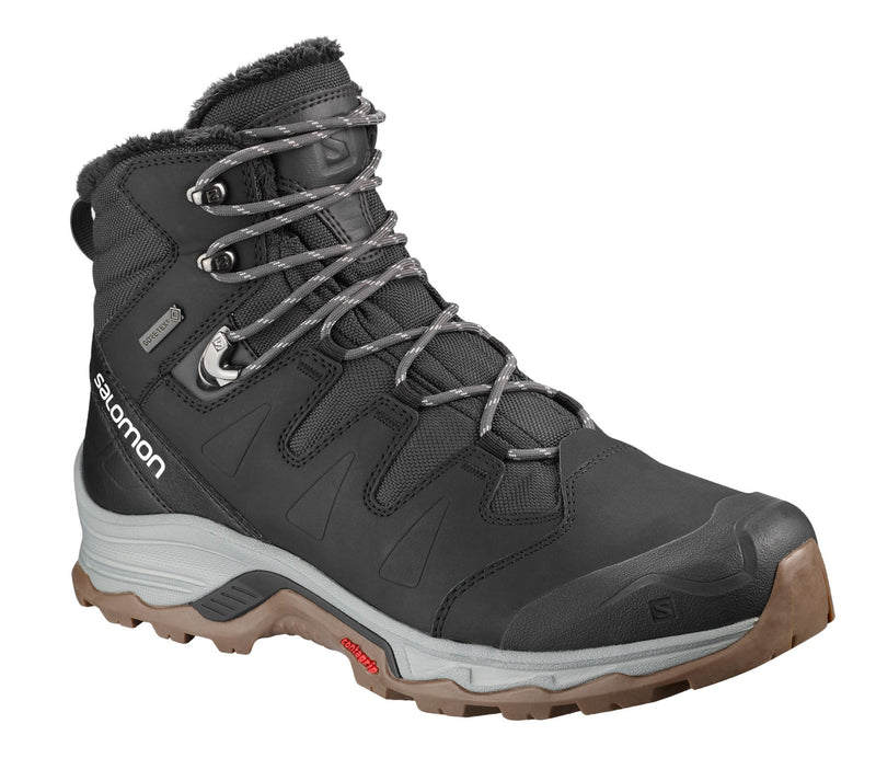 SALOMON MENS QUEST WINTER GTX BOOT
