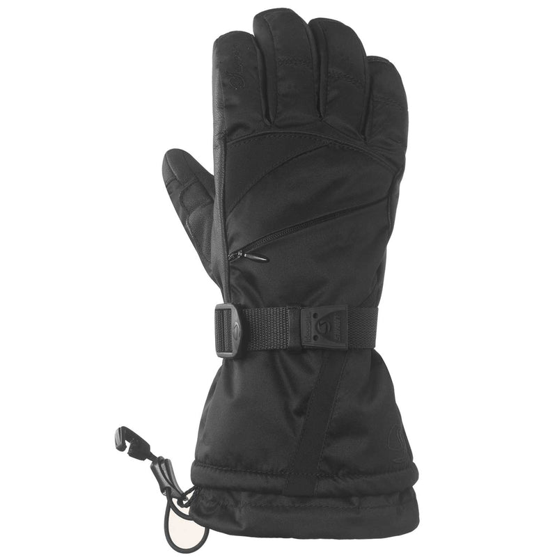 SWANY WOMEN'S X-THERM II GLOVE