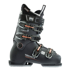 Tecnica Ladies Mach 1 95 W Lv Boot