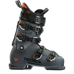 Tecnica Men's Mach 1 MV 110 Boot