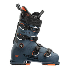 Tecnica Men's Mach 1 120 MV Ski Boot