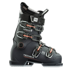 Tecnica Women's Mach 1 95W MV Ski Boot