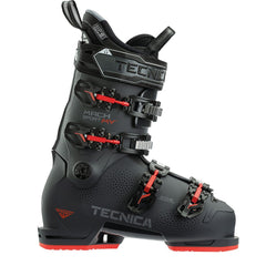 Tecnica Men's Mach Sport 100 MV Ski Boot