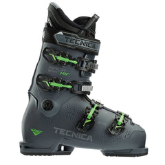 Tecnica Men's Mach Sport 90 MV Ski Boot