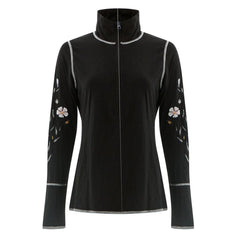 Icelandic Women'S Marissa 1/2 Zip Top