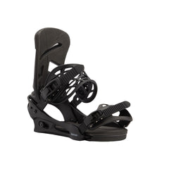 Burton Men'S Mission Snowboard Binding