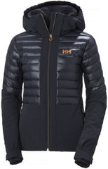 Helly Hansen Women's Avanti Jacket