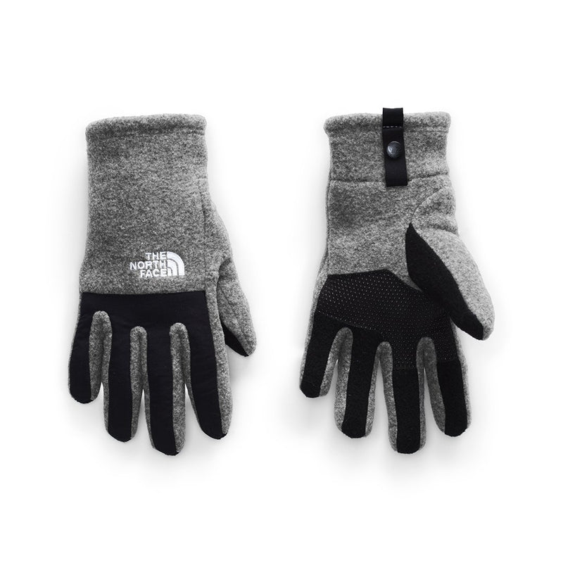 The North Face Kids Denalit Etip Glove K