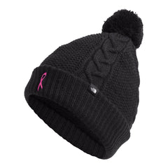 The North Face Ladies Cable Minna Beanie