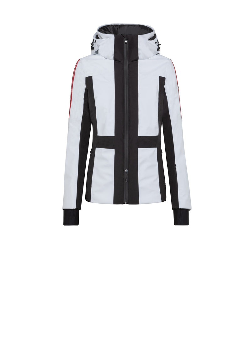 POSTCARD WOMEN'S NINFE SP JACKET