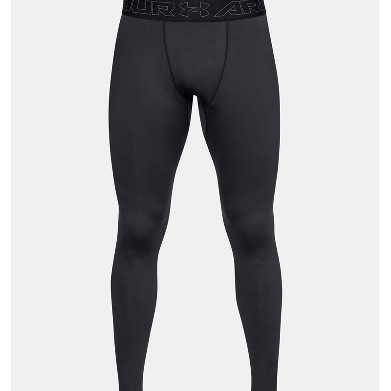 Under Armour Mens Infrared Evo Pant