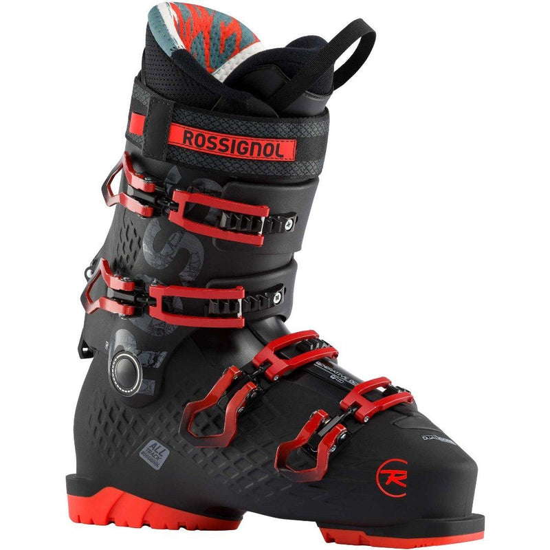 Rossignol Men'S Alltrack 90 Ski Boot