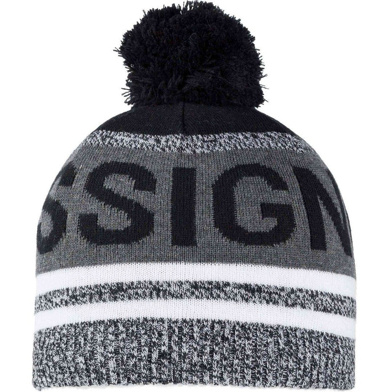 Rossignol Kids Jr Gab Hat