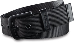 DAKINE MENS RYDER BELT