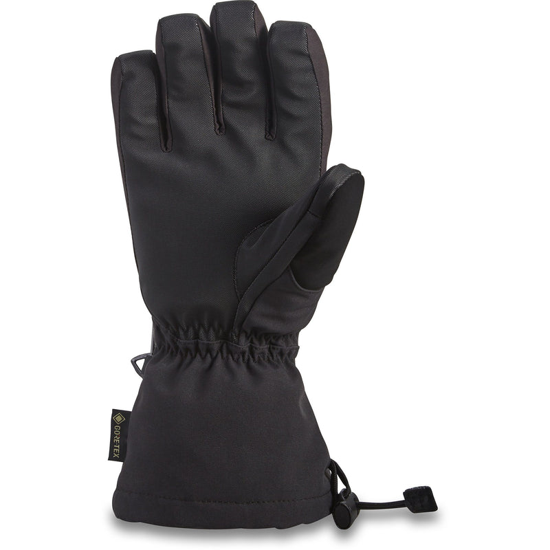 DAKINE LADIES SEQUOIA GORETEX GLOVE
